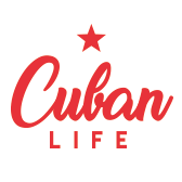Find out more about life in Cuba